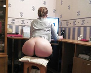 PC Ladies, naked girls at the home,..