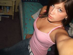 Wild young coeds sexy pics
